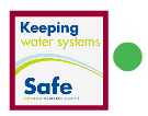 safewater-logo
