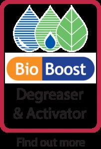 bio-ad-site-203x300