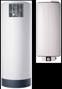 waterheat-pump-210x300